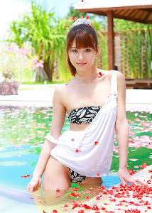 hot chicks - sexy%2Bgirl%2B-%2B13.jpg