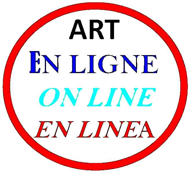 http://1.bp.blogspot.com/-Yc1vFBHsxiE/UZTi9CYL6XI/AAAAAAAAFhw/T3eydzl-sz4/s1600/art+en+ligne.jpg