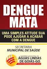 A Dengue Mata!!