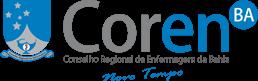 Conselho Regional de Enfermagem da Bahia