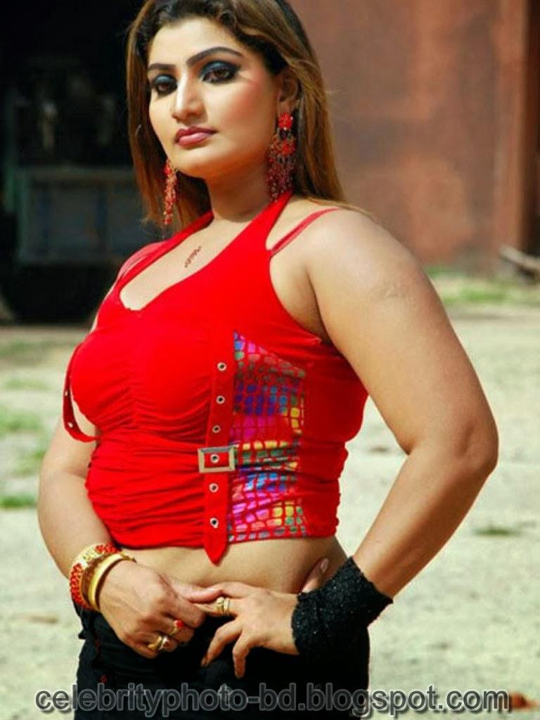 Tamil+Actress+Babilona+Hot+Photos+Wallpapers+And+Photos004
