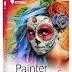 Corel Painter Essentials 5 Keygen Serial Number Crack Trial Version Download