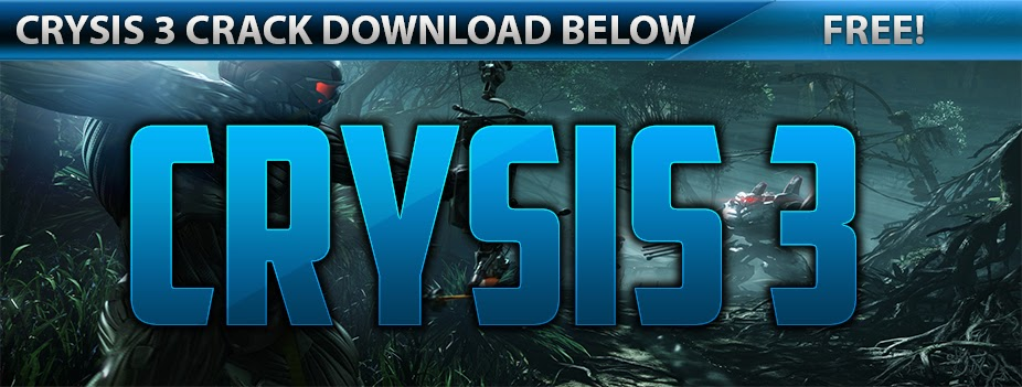 Crack fix crysis 3. Crysis 3 Keygen and Crack Download Wanting to have Crys