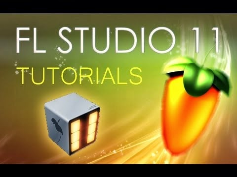how to make a remix in fl studio 11