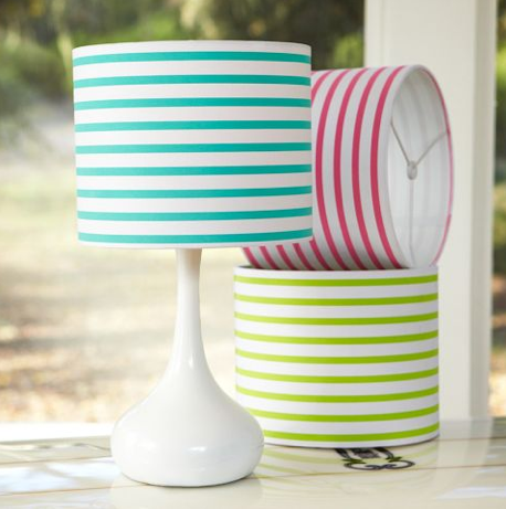lamps lamp check out our kid kidslamps new teen rages funprints all below the