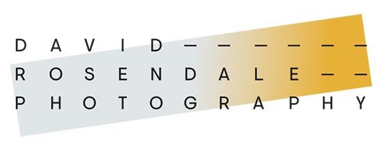 David Rosendale Photography