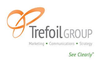 Introducing Trefoil Group