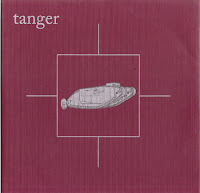Singles Going Single #198 - Tanger \