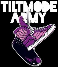 tiltmode army ©