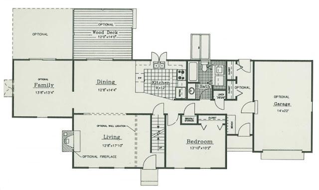 Architecture Plans4