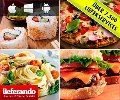 www.lieferando.de