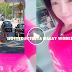 Video Rakaman Kedua Mangsa Culik Van Putih Jelaskan Kedudukan Sebenar