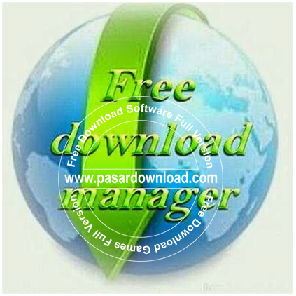 Download Manager 3.9.4 Build 1470 Final Free Download