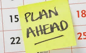 www.alysonhorcher.com, meal planning mondays, meal planning, clean eating, healthy eating, weight loss, how to lose weight with meal planning, why meal planning is important, how meal planning helped me lose weight, plan ahead and stay on track, plan ahead