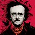 10 Maiores escritores de terror de todos os tempos