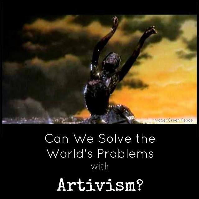 http://1.bp.blogspot.com/-YcHWw4VgnxQ/VWPdPDxWPLI/AAAAAAAAJzU/kkb1aEiSXnY/s640/ArtivismEnvironment.jpg