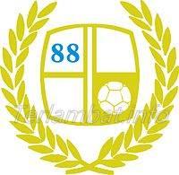 Pemain Barito Putera Celebes FC
