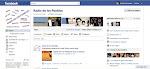 Radio de los Pueblos en Facebook