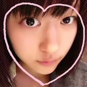 Sakura Oda Lovers (click en la imagen)