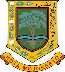 bursa-seribu-info-loker-terbaru-mojokerto-2014