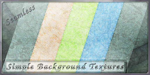 free simple backgrounds textures for websites