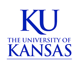 UNIVERSITY OF KANSAS STUDENT SENATE BANS GENDER PRONOUNS BECAUSE THEY'RE MICROAGGRESSIONS