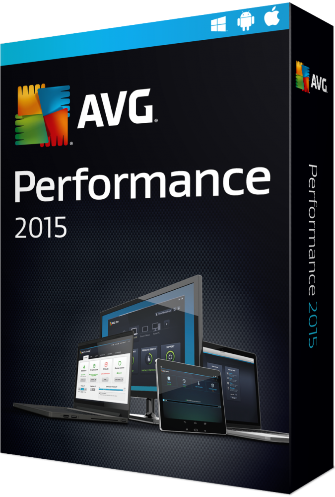 avg pc tuneup key crack