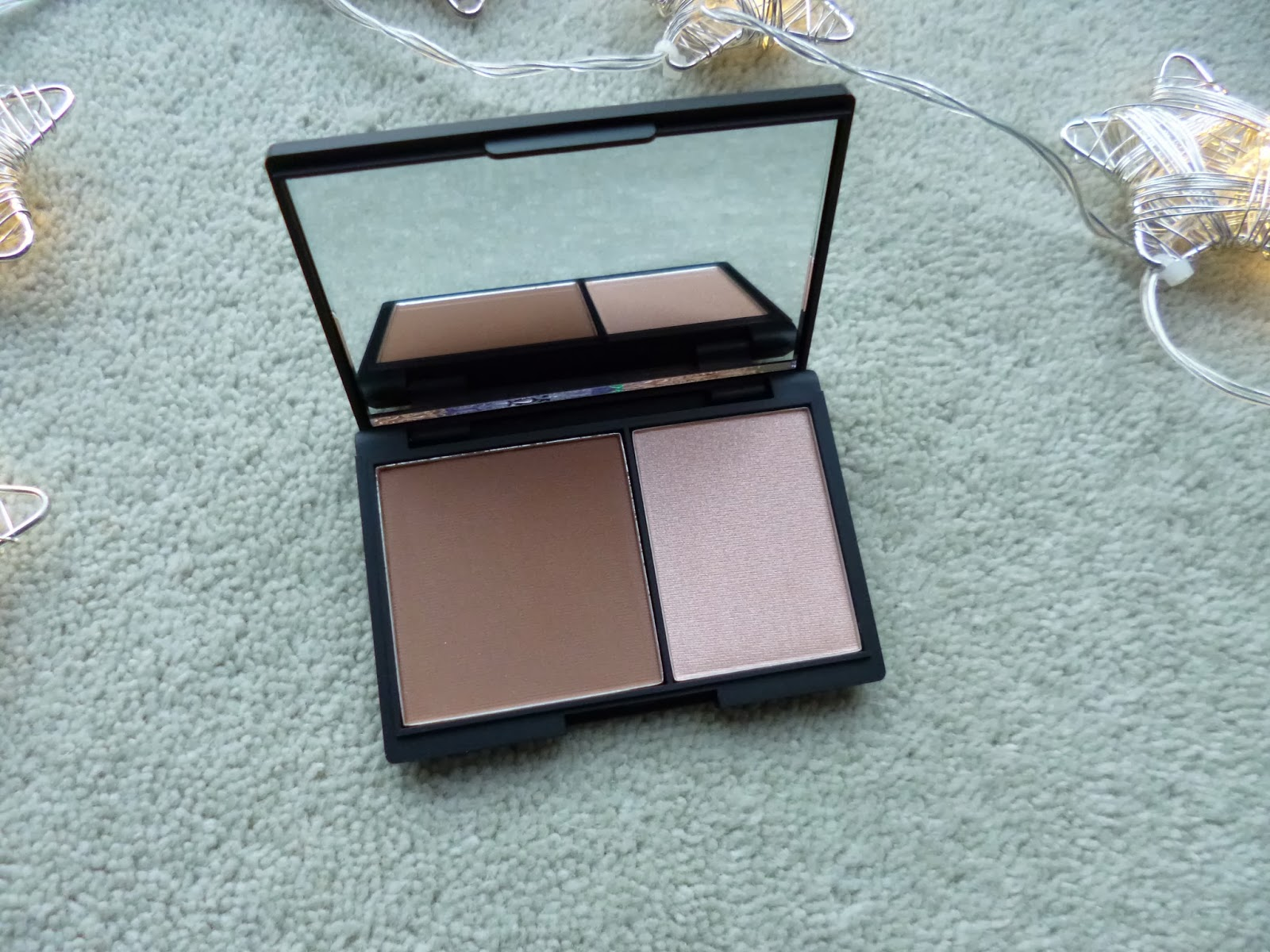 sleek-face-contour-kit-review