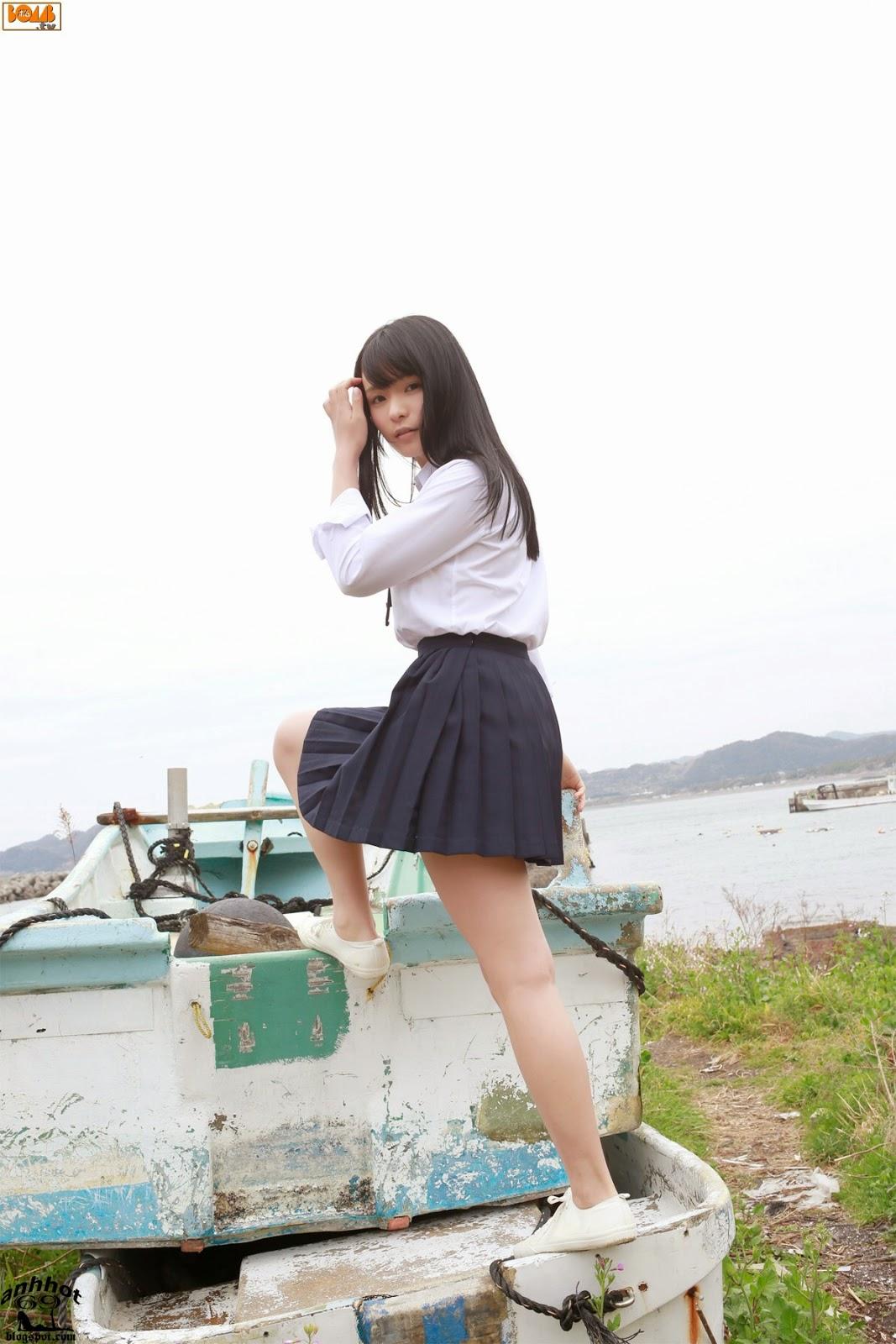 mizuki-hoshina-02127827