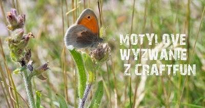http://craftfunsklep.blogspot.com/2015/04/motylove-wyzwanie-37.html