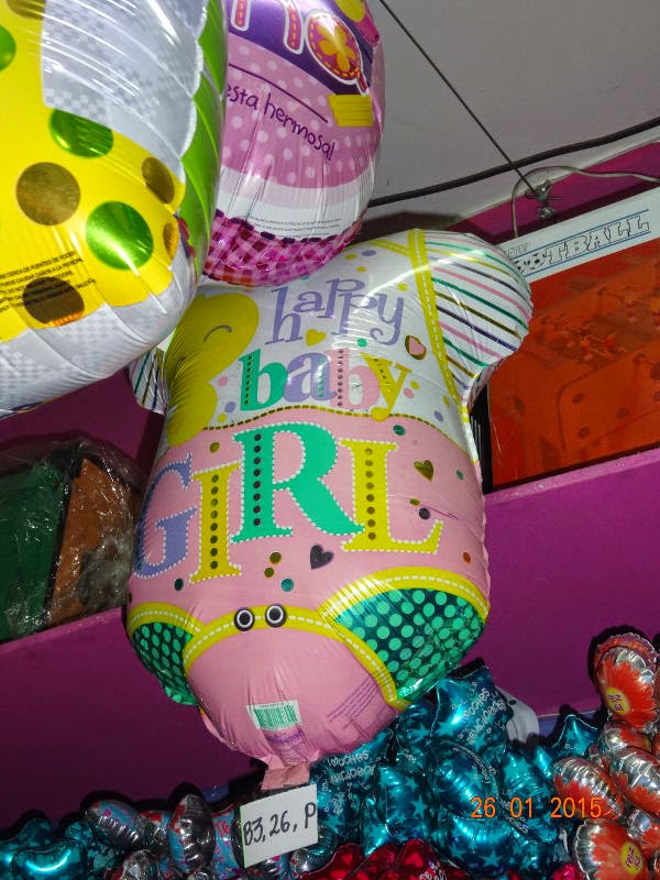 decoraciones baby shower bodegas ilusion cali