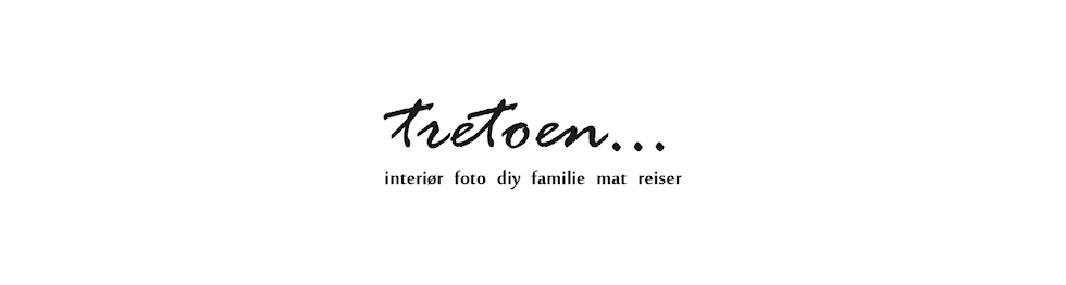 TreToEn