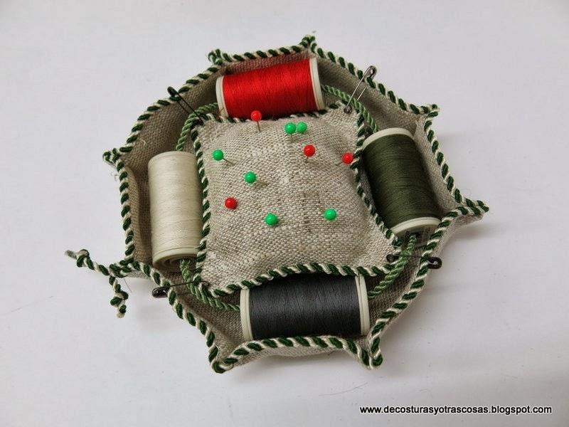 manualidades-costurero