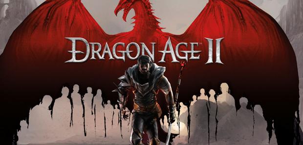Dragon Age 2 Cheats, Codes & Secrets