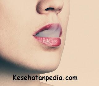Penyebab wanita kecanduan merokok dan cara mengatasinya