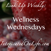 Wellness Wednesdays