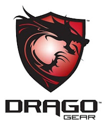 Drago Gear