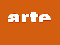 ARTE.TV