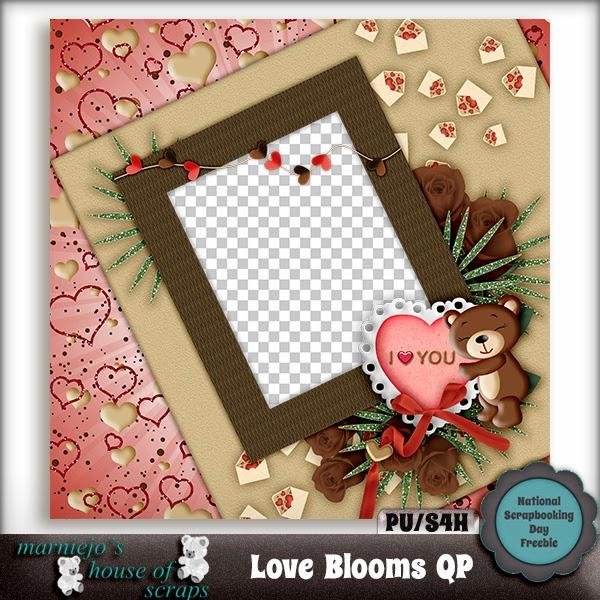 http://1.bp.blogspot.com/-YcSyFyFXxO8/VURxWwR78WI/AAAAAAAAE7M/PmrbcI42-zI/s1600/Love%2BBlooms%2BQP%2Bpreview.jpg