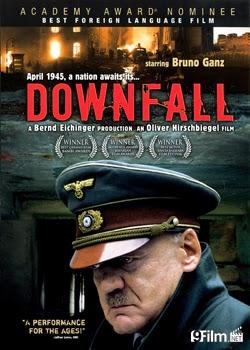 Ngày Tàn Của Hitler - Downfall