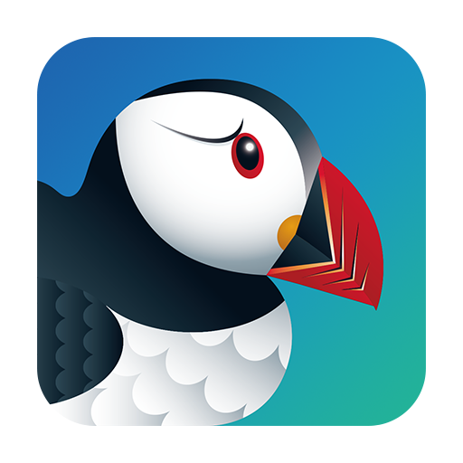 Puffin Browser Pro v4.7.1.2383 Apk - Andro Ricky
