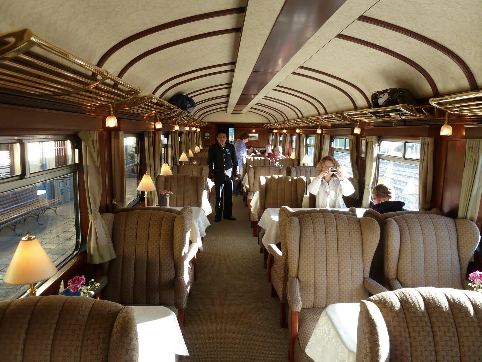 Explore the amazon jungle peru trip advisors - Train Cusco Lake Titicaca