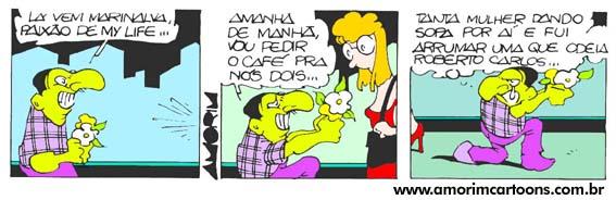 http://1.bp.blogspot.com/-YcVGUYj3_zQ/T4zx_FaOrdI/AAAAAAAA8bI/hrcw1CleKkQ/s1600/ruaparaiso6.jpg