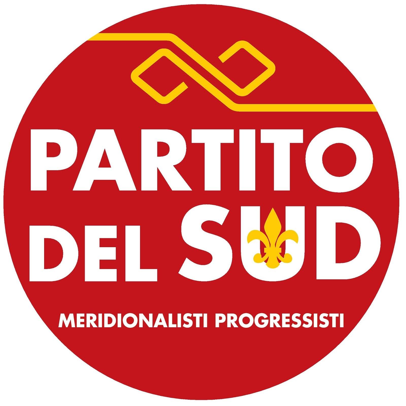 Partito del Sud