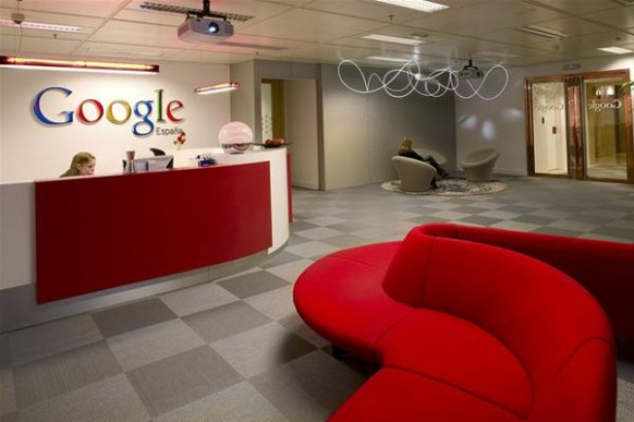 Office Insurance Office Designs And Interiors Google