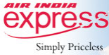 Air India Recruitment 2012 Notification Form Eligibility