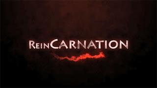 Reincarnation - is it real