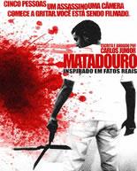 Filme Matadouro Online