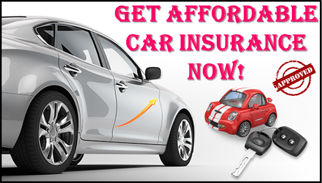 Auto Insurance With No Down Payment For Same Day