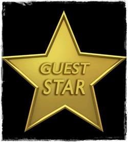 ¿Qué gana una estrella invitada?